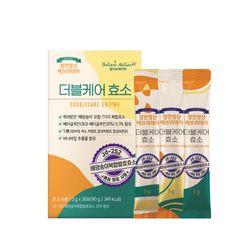 장인정신 에브리데이 더블케어효소 (30포) 1박스