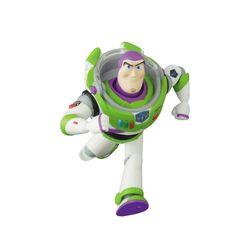 Buzz Lightyear (TOY STORY 4)