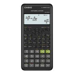 공학용계산기(FX-350ES PLUS-2 CASIO)