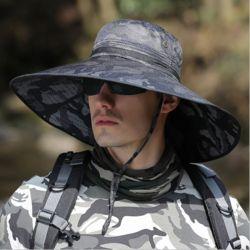 키밍 남자 등산모자 여름 낚시모자 썬캡 스포츠 등산