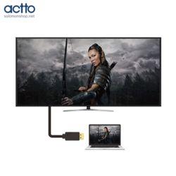 엑토 트랜스밋 HDMI 2.1케이블 HDMI-06