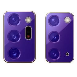 카메라렌즈 아스트라인필름1매(아이폰11)