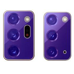 카메라렌즈 아스트라인필름1매(아이폰11프로)
