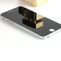 프라이버시 강화필름버전2(아이폰XS MAX)