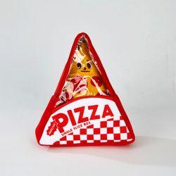 BT 뉴요커 페퍼로니 피자 페퍼