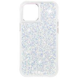 케이스메이트Twinkle Stardust 아이폰 12 미니