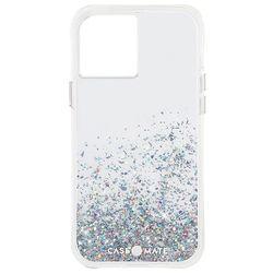 케이스메이트Twinkle Ombre Multi 아이폰 12 미니
