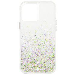 케이스메이트Twinkle Ombre Confetti 아이폰1212프로