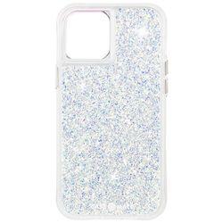 케이스메이트Twinkle Stardust 아이폰 12 프로맥스