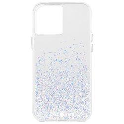 케이스메이트Twinkle Ombre Stardust 아이폰1212프로