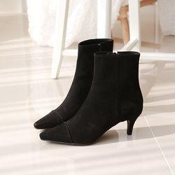 Valenti Black