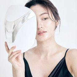 페이스팩토리 LED 테라피 플래티넘 마스크