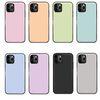 BOB 마그네틱 컬러 도어범퍼 케이스 아이폰7.8 공용