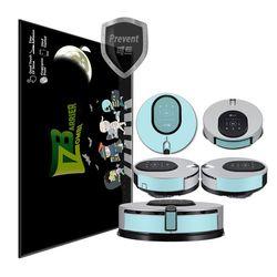 LG 코드제로M9 ThinQ 로봇 청소기 보호필름
