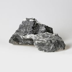 산처리 청룡석 3kg 전후 (크기모양랜덤)