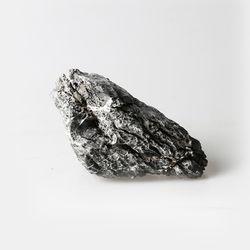 산처리 청룡석 1kg 전후 (크기모양랜덤)