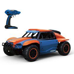 두로카리스마 1:18 더블나이트 RC카 4WD 하이스피드