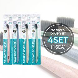 투투스브러쉬15 5SET (10개입)