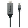 펠로우즈 C타입 to HDMI 미러링케이블 라이트 (98232)