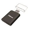 펠로우즈 USB 3.0 2-in-1 카드리더기 (98228)