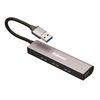 펠로우즈 USB 3.0 4포트 허브 (98119)