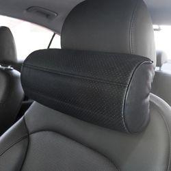 (PMC)시크릿 클래시 차량용 목쿠션자동차 목배게 목베개