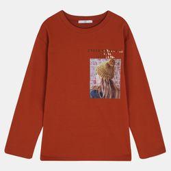 방울 티셔츠 ALLA20T62