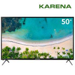 127cm UHD TV KF50NCUHDT