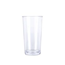 티스카페 하이볼 플라스틱컵 500ml (무인쇄 제품)