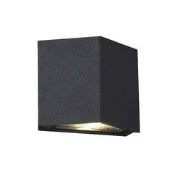 LED 포커 C형 6W-방수등(삼성칩)