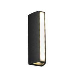LED 포커 D형 10W-방수등(삼성칩)