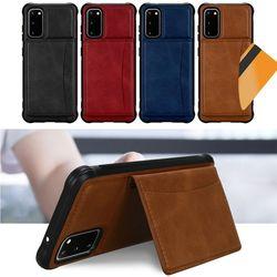 아이폰11 PRO SE2 XS 8 7 스탠드 가죽 카드수납 휴대