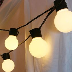 LED 파티등(5M 20구)