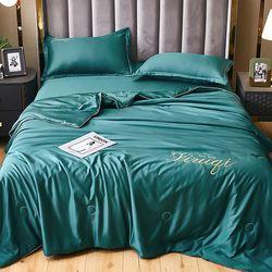 대형 원터치 강아지 난방 텐트 파스텔 핑크 블루