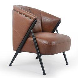 Mayron 메이런 디자인 의자