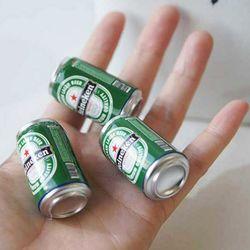 드링킹 캔 자석 마그넷 시리즈 캔맥주