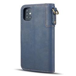 아이폰6 지갑형 카드수납 스탠딩 가죽 케이스 P156