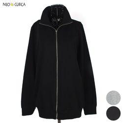 [네오쿠비카]빅사이즈 트레이닝 집업자켓 NCJ-NB297