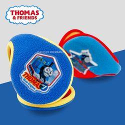 토마스와 친구들 귀마개-랜덤