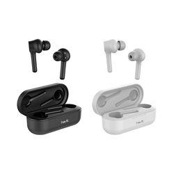 [1+1] 하빗 i92 무선 블루투스 이어폰