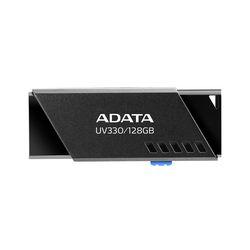 [ADATA] UV330 128G USB메모리