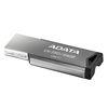 [ADATA] USB 메모리 UV350 64G