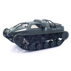 1:12 EV2 립소 비례제어 무한궤도 탱크RC 그레이