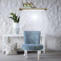 (na)LED갤러리 조명 그림 벽등(C)포인트인테리어벽등