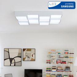 LED 비스트 거실등 180W