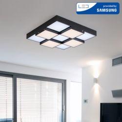 LED 비스트 거실등 135W