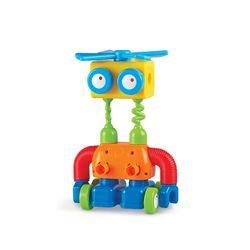 (러닝리소스)LER2869 로봇 팩토리