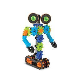 (러닝리소스)LER9228 기어블록 모션로봇