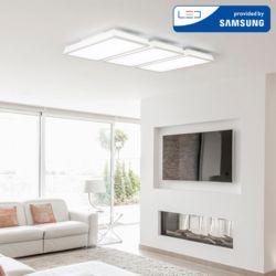 LED 아르코 거실등 150W