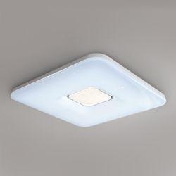 클린트 LED 방등 50W